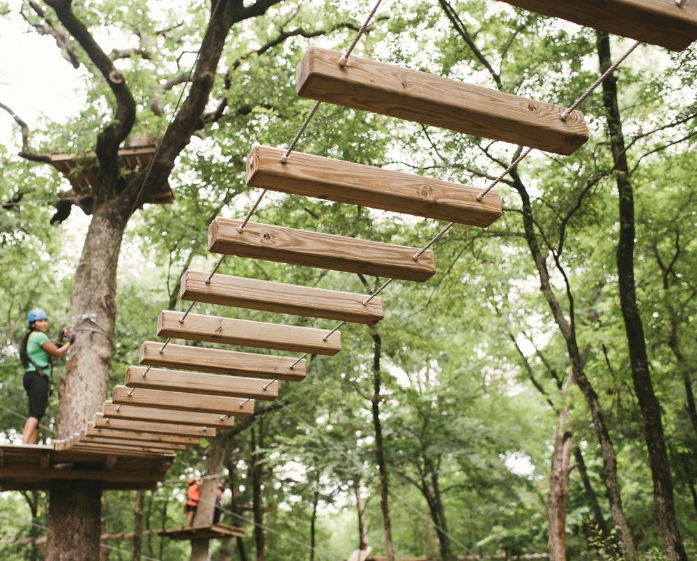 DALLAS TRINITY FOREST ZIPLINE by CHI-CHI AGBIM-63.jpg