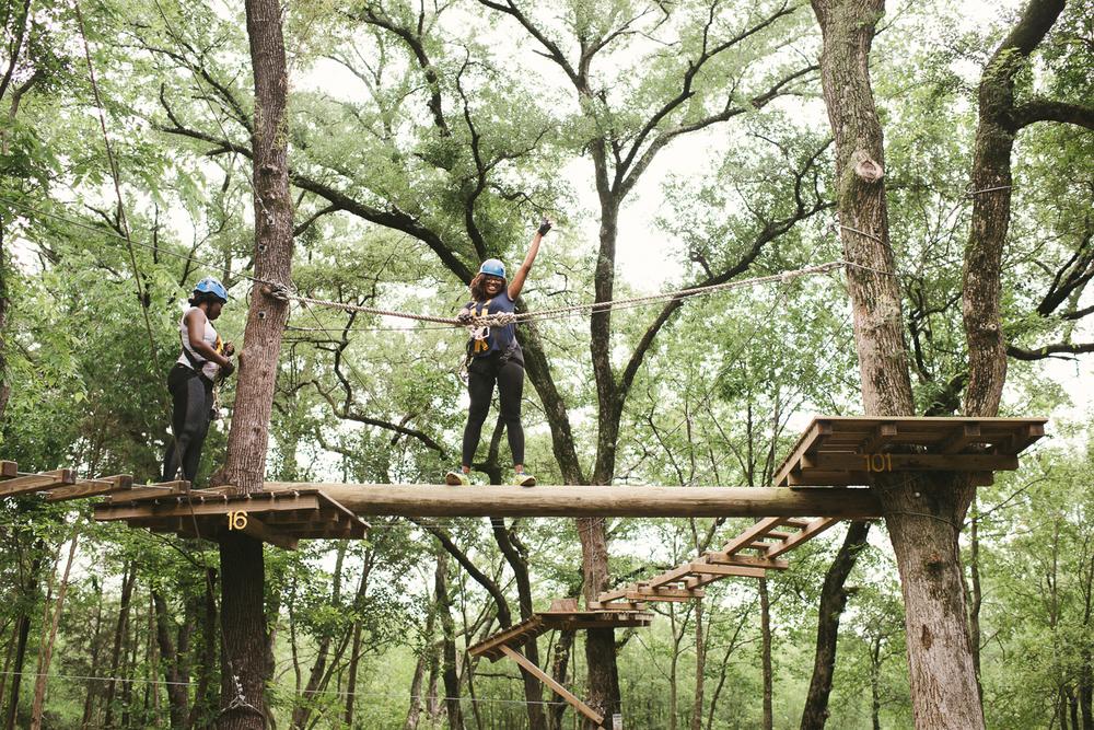 DALLAS TRINITY FOREST ZIPLINE by CHI-CHI AGBIM-62.jpg