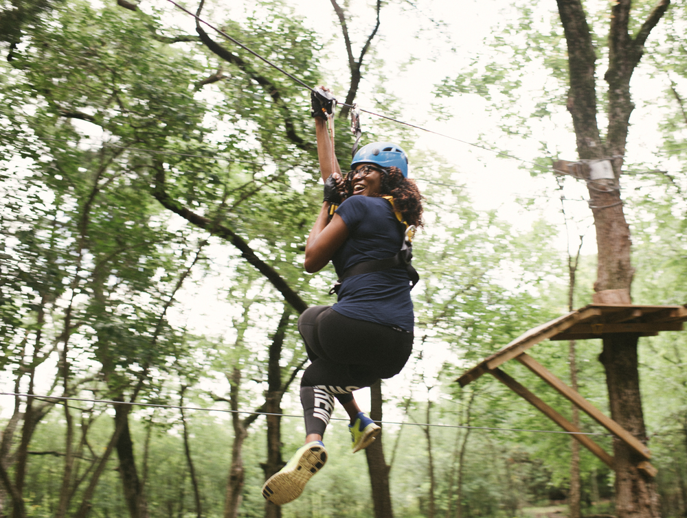 DALLAS TRINITY FOREST ZIPLINE by CHI-CHI AGBIM-72.jpg