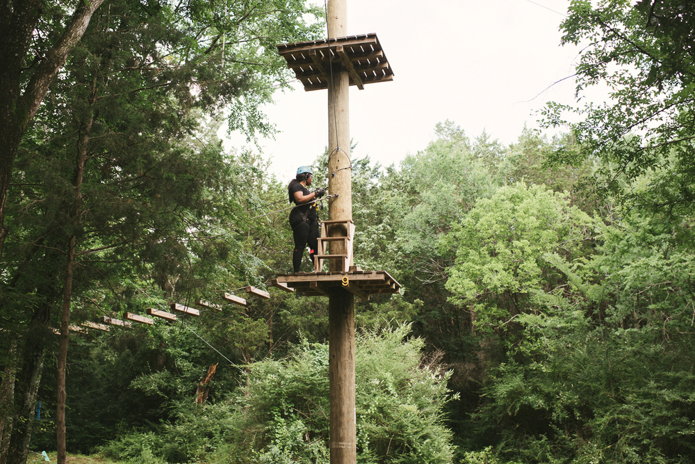 DALLAS TRINITY FOREST ZIPLINE by CHI-CHI AGBIM-83.jpg