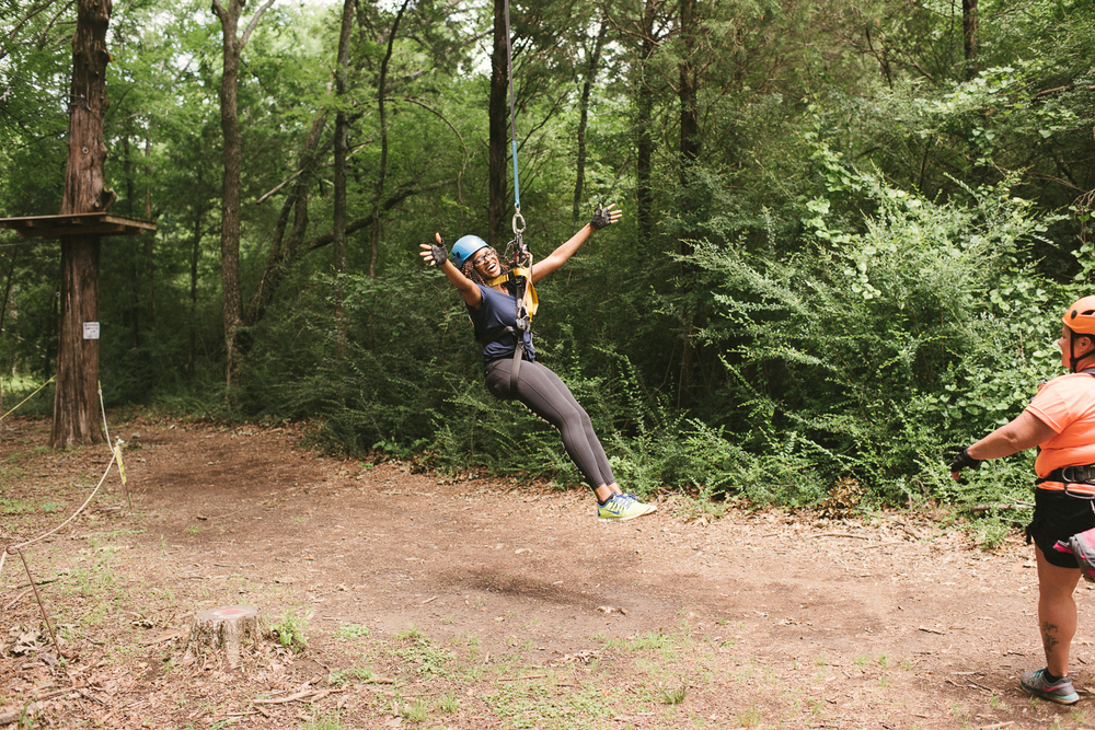DALLAS TRINITY FOREST ZIPLINE by CHI-CHI AGBIM-105.jpg