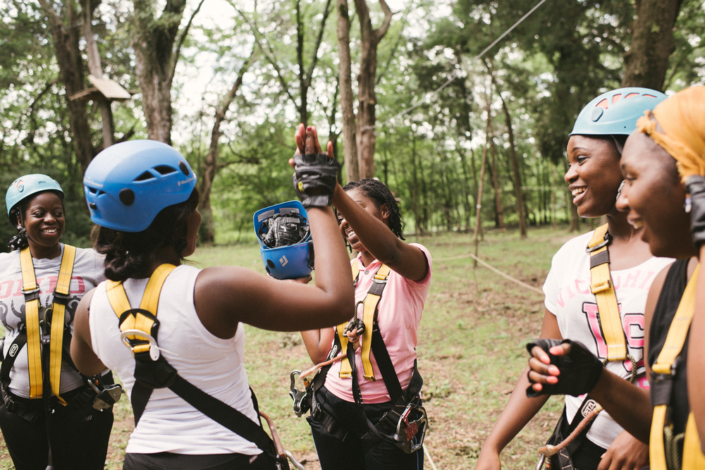 DALLAS TRINITY FOREST ZIPLINE by CHI-CHI AGBIM-115.jpg