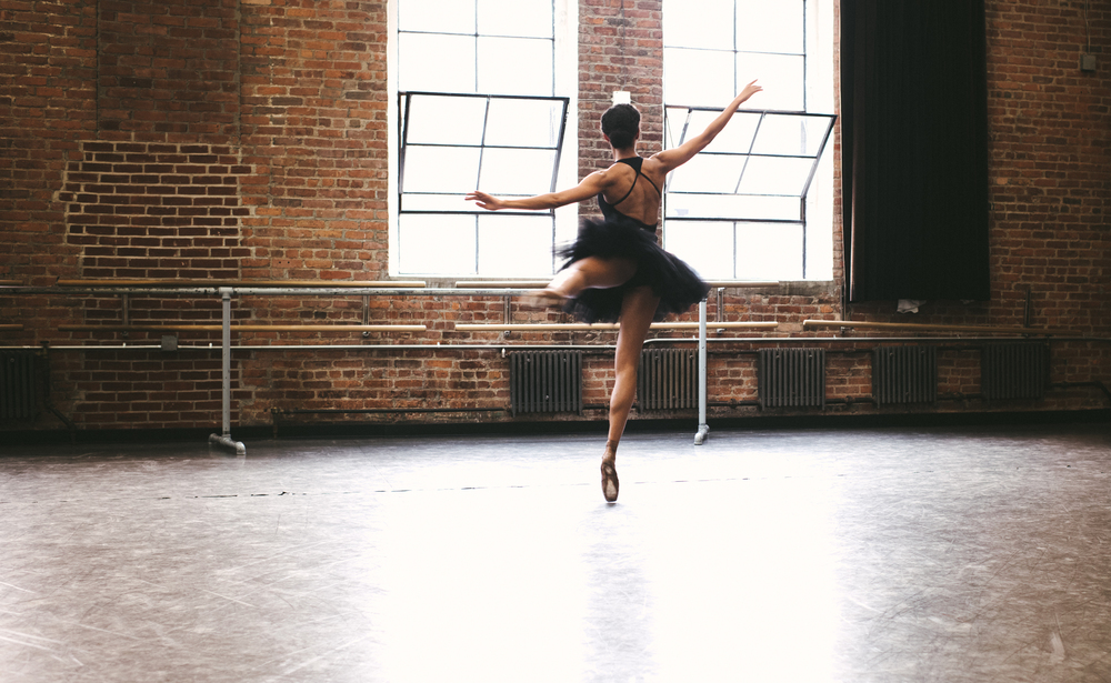 LINDSEY CROOP - BALLET - DANCE THEATER OF HARLEM - TWOTWENTY by CHI-CHI AGBIM-31.jpg