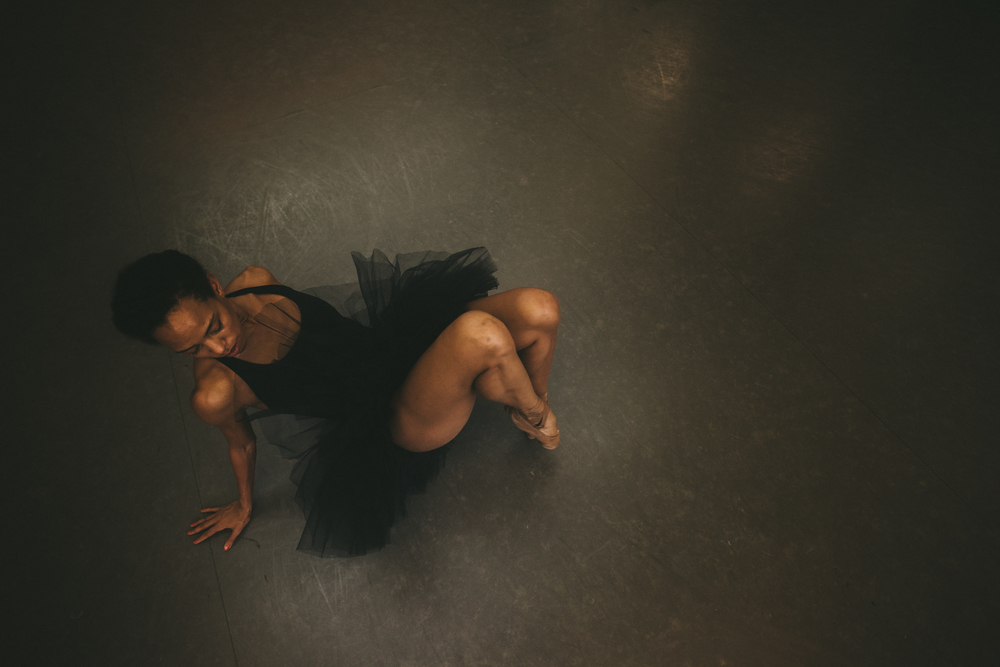 LINDSEY CROOP - BALLET - DANCE THEATER OF HARLEM - TWOTWENTY by CHI-CHI AGBIM-95.jpg