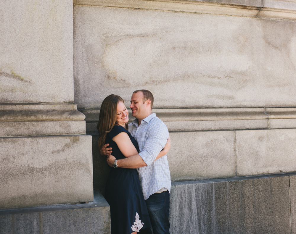JACQUELINE & ANDY BROOKLYN BRIDGE PARK ENGAGEMENT by CHI-CHI AGBIM-40.jpg