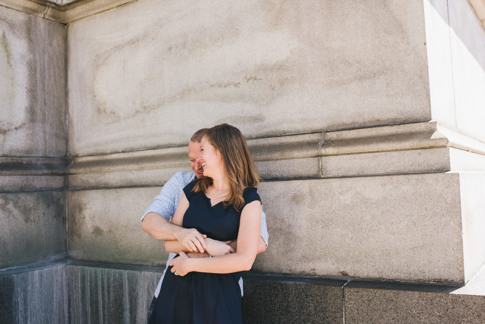 JACQUELINE & ANDY BROOKLYN BRIDGE PARK ENGAGEMENT by CHI-CHI AGBIM-61.jpg