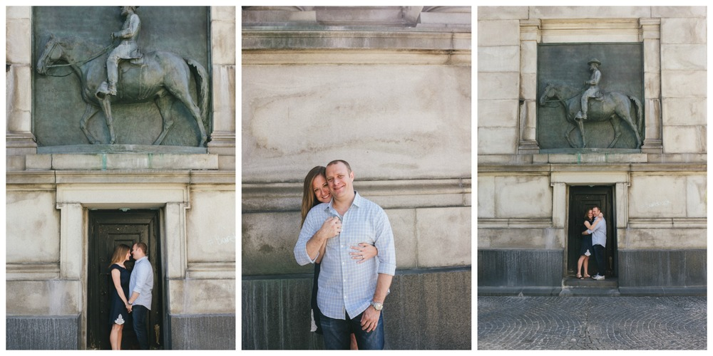 JACQUELINE + ANDY ENGAGED - BROOKNLY BRIDGE PARK - TWOTWENTY by CHI-CHI AGBIM pic stitch 1.jpg