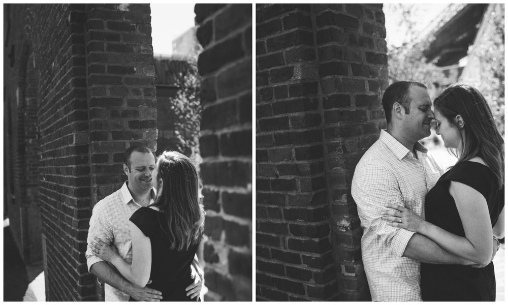 JACQUELINE + ANDY ENGAGED - BROOKNLY BRIDGE PARK - TWOTWENTY by CHI-CHI AGBIM pic stitch 2.jpg