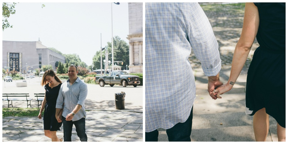 JACQUELINE + ANDY ENGAGED - BROOKNLY BRIDGE PARK - TWOTWENTY by CHI-CHI AGBIM pic stitch 4.jpg
