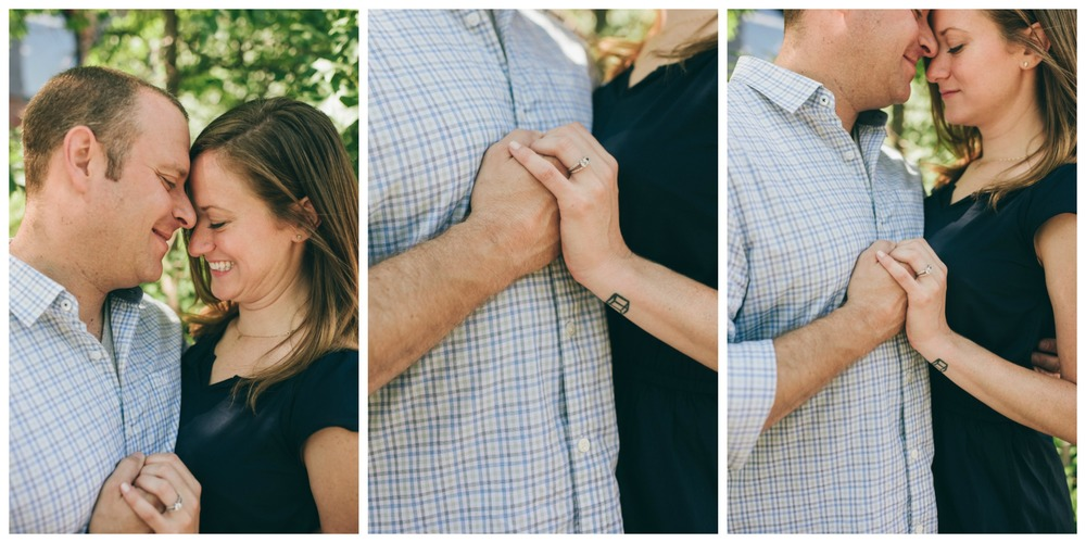JACQUELINE + ANDY ENGAGED - BROOKNLY BRIDGE PARK - TWOTWENTY by CHI-CHI AGBIM pic stitch 5.jpg