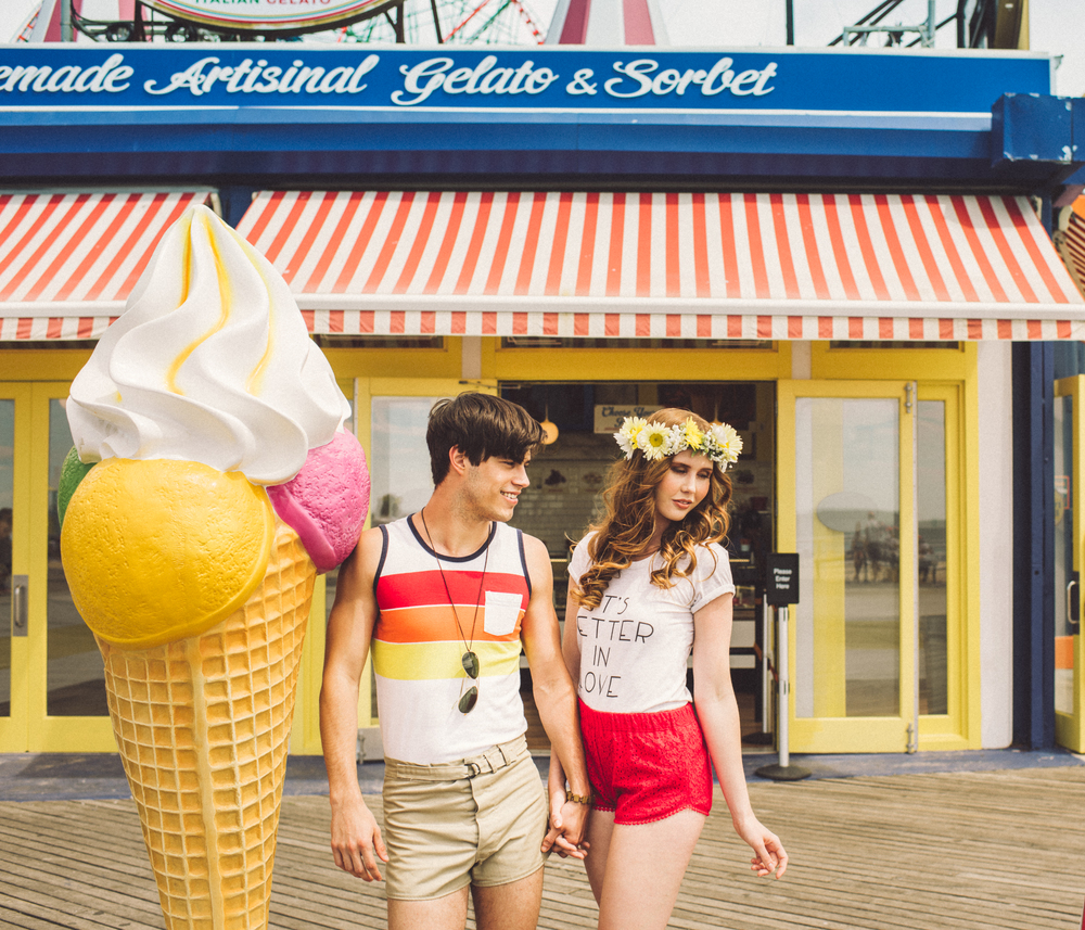 59th & LOVE - CONEY ISLAND PHOTO SHOOT - TWOTWENTY by CHI-CHI AGBIM-24.jpg