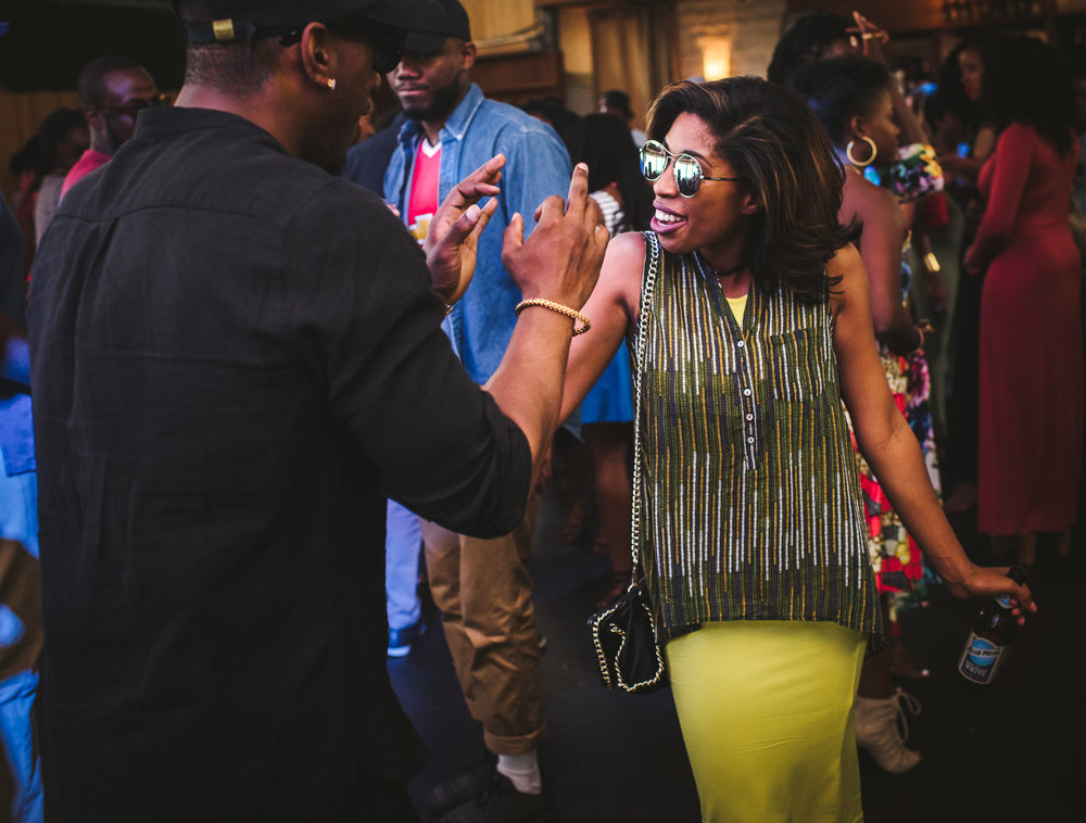 LBHQ - BEST DAY PARTY EVER - HUDSON TERRACE NYC - TWOTWENTY by CHI-CHI AGBIM-49.jpg