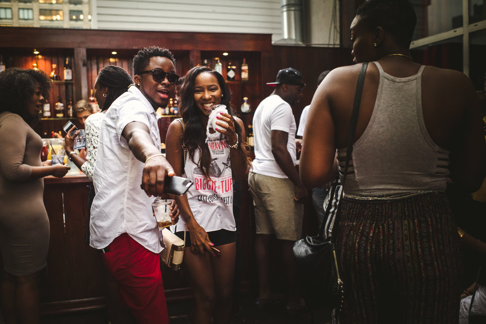 LBHQ - BEST DAY PARTY EVER - HUDSON TERRACE NYC - TWOTWENTY by CHI-CHI AGBIM-145.jpg