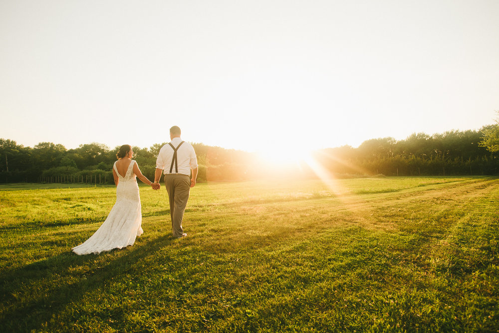 RUSTIC FARM WEDDING by CHI-CHI AGBIM-1.jpg