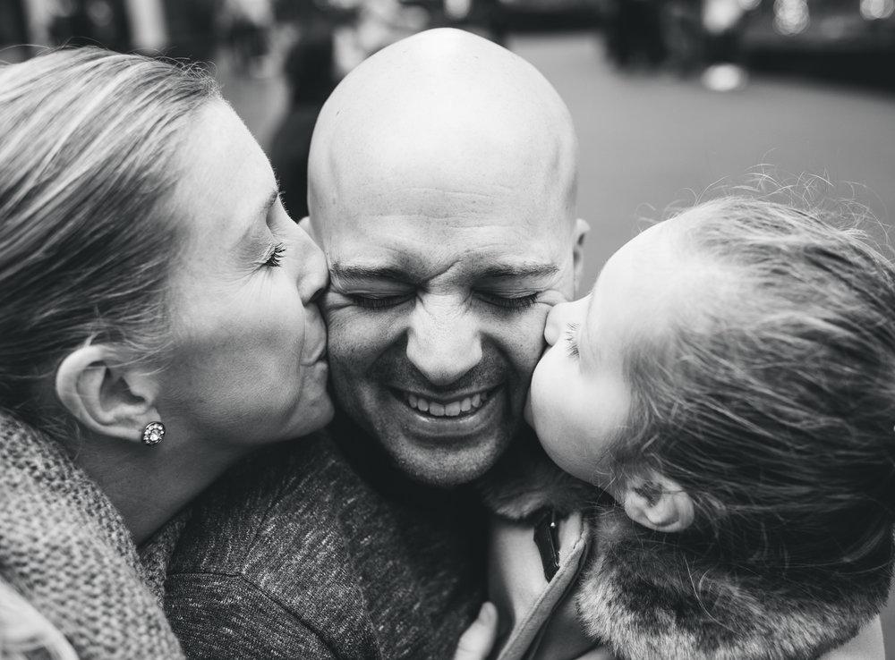 MEGAN FAMILY PORTRAITS-43.jpg