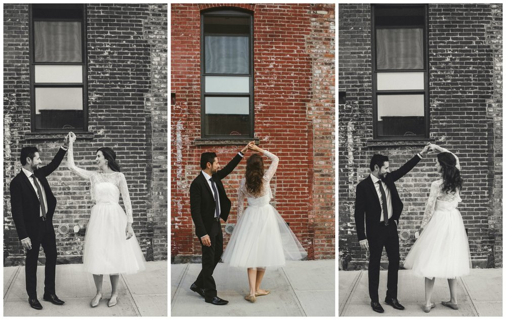 INTIMATE WILLIAMSBURG WEDDING - TWOTWENTY by CHI-CHI AGBIM 5.jpg