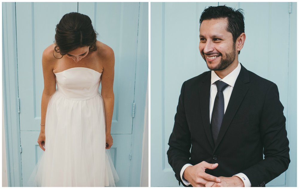 INTIMATE WILLIAMSBURG WEDDING - TWOTWENTY by CHI-CHI AGBIM 11.jpg