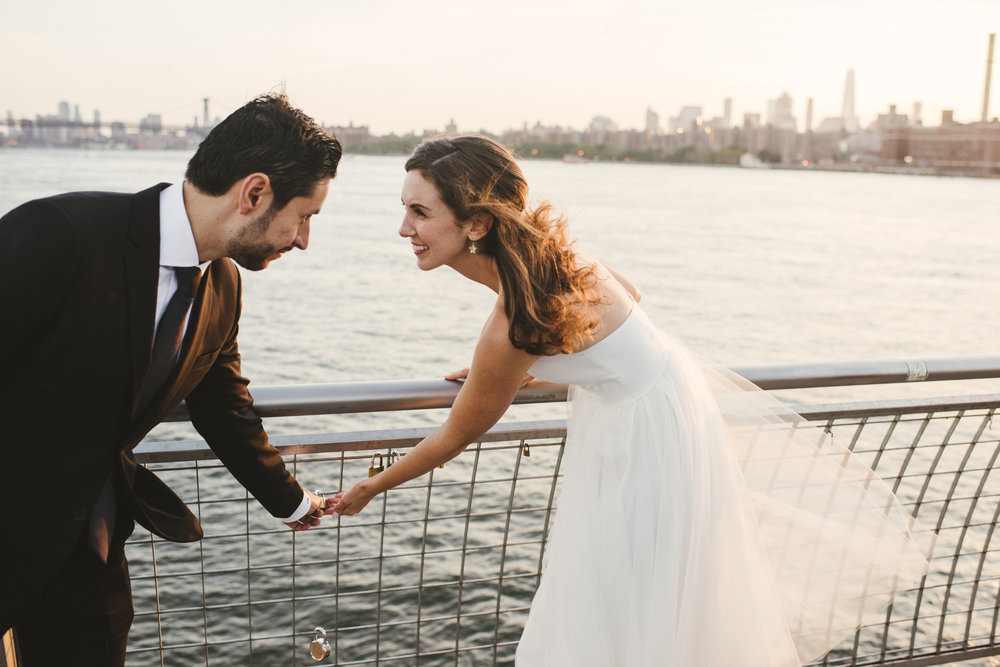 VIOSIN-MADRIAL - INTIMATE WEDDING - MAMANN - GREENPOINT BROOKLYN - TWOTWENTY by CHI-CHI AGBIM-202.jpg