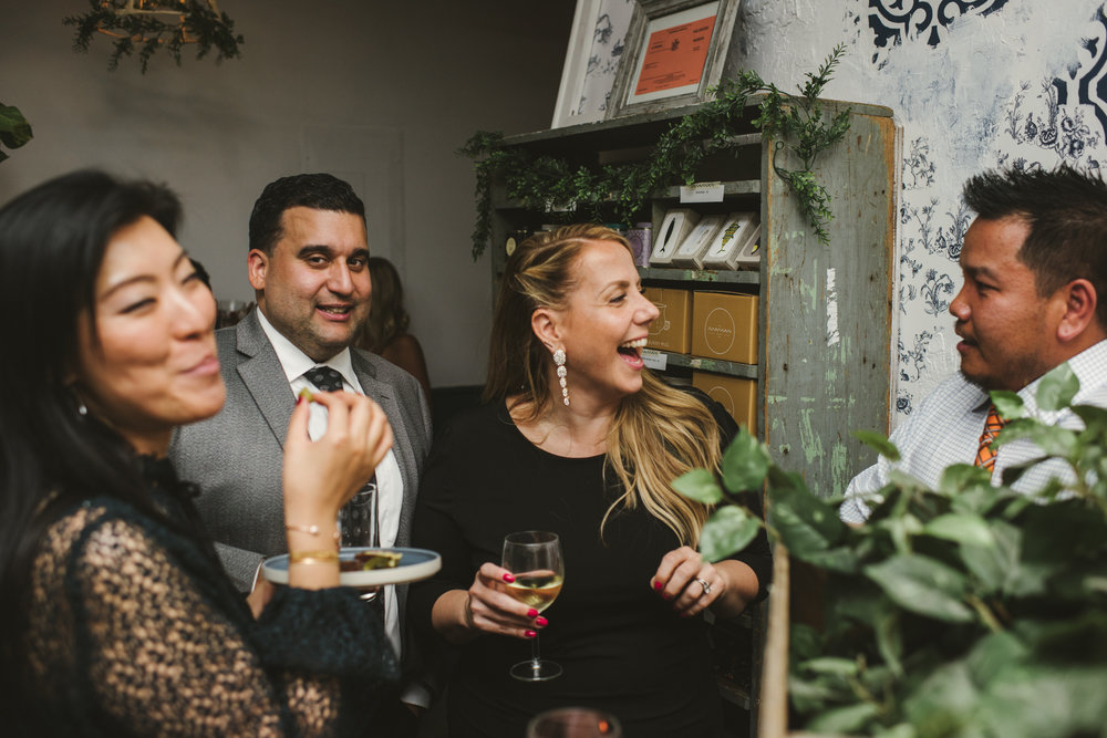 VIOSIN-MADRIAL - INTIMATE WEDDING - MAMANN - GREENPOINT BROOKLYN - TWOTWENTY by CHI-CHI AGBIM-346.jpg