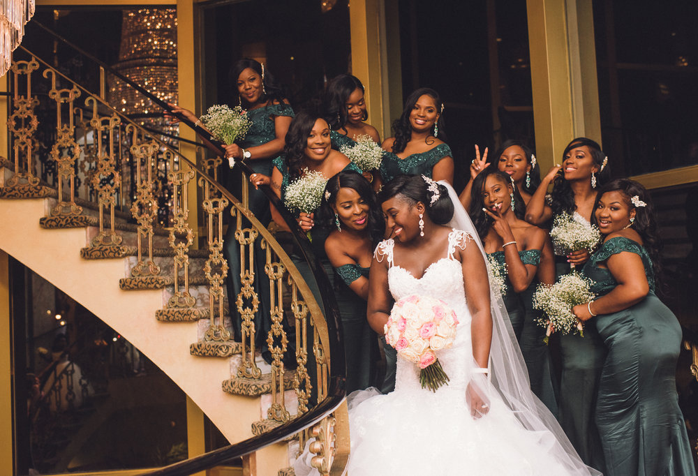 NEW YORK WEDDING PHOTOGRAPHER - TWOTWENTY by CHI-CHI AGBIM-20.jpg