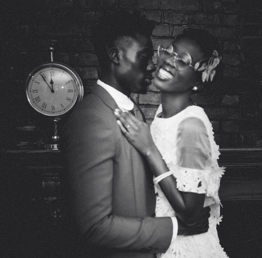 BROOKLYN BRIDE - INTIMATE WEDDING PHOTOGRAPHER - TWOTWENTY by CHI-CHI AGBIM-51.jpg