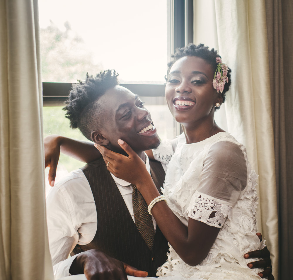 BROOKLYN BRIDE - INTIMATE WEDDING PHOTOGRAPHER - TWOTWENTY by CHI-CHI AGBIM-93.jpg