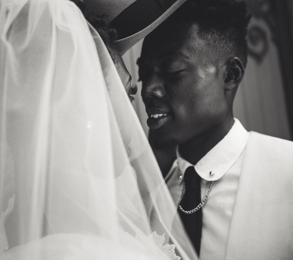 BROOKLYN BRIDE - INTIMATE WEDDING PHOTOGRAPHER - TWOTWENTY by CHI-CHI AGBIM-118.jpg