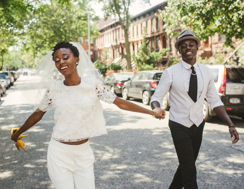 BROOKLYN BRIDE - INTIMATE WEDDING PHOTOGRAPHER - TWOTWENTY by CHI-CHI AGBIM-211.jpg