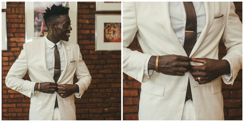 stitch - BROOKLYN BRIDE - INTIMATE WEDDING PHOTOGRAPHER - TWOTWENTY by CHI-CHI AGBIM 1.jpg