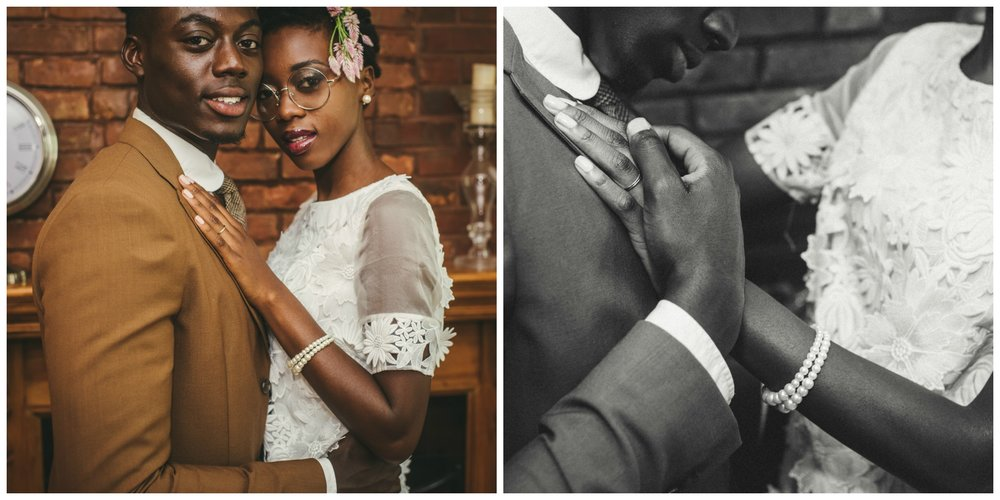 stitch - BROOKLYN BRIDE - INTIMATE WEDDING PHOTOGRAPHER - TWOTWENTY by CHI-CHI AGBIM 2.jpg