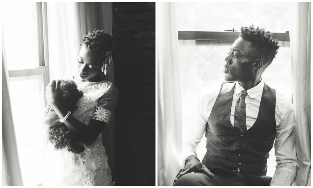 stitch - BROOKLYN BRIDE - INTIMATE WEDDING PHOTOGRAPHER - TWOTWENTY by CHI-CHI AGBIM 3.jpg
