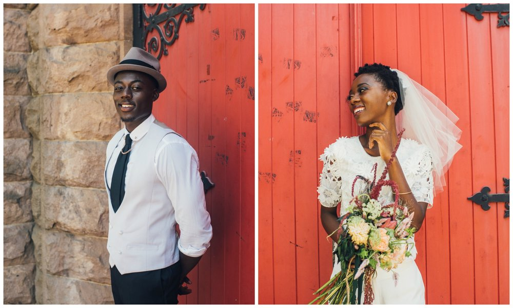 stitch - BROOKLYN BRIDE - INTIMATE WEDDING PHOTOGRAPHER - TWOTWENTY by CHI-CHI AGBIM 5.jpg