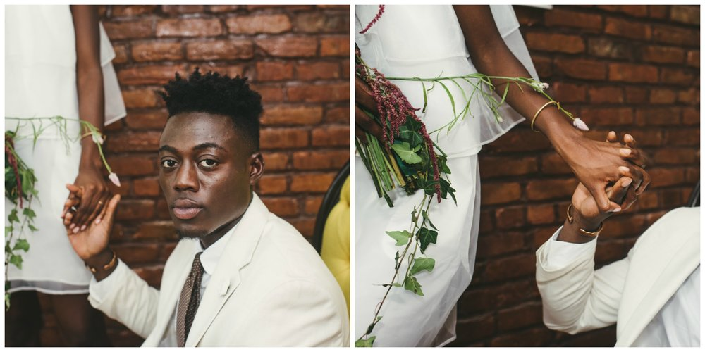 stitch - BROOKLYN BRIDE - INTIMATE WEDDING PHOTOGRAPHER - TWOTWENTY by CHI-CHI AGBIM.jpg