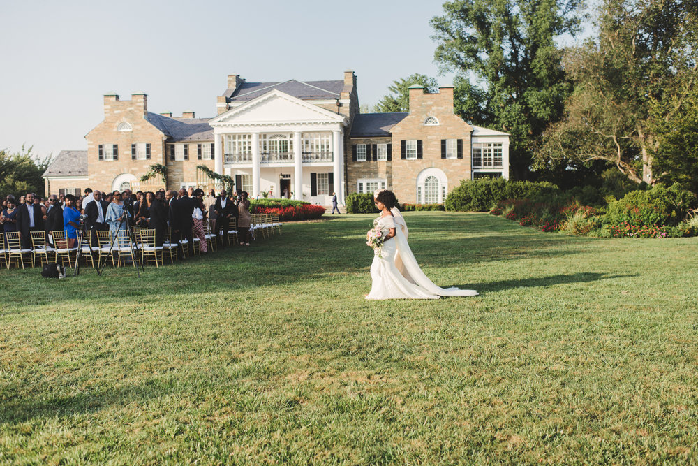 GLENVIEW MANSION WEDDING - INTIMATE WEDDING PHOTOGRAPHER - TWOTWENTY by CHI-CHI AGBIM-226.jpg