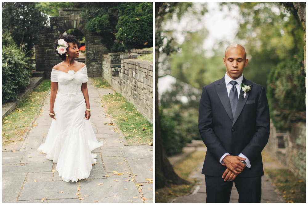-GLENVIEW MANSION PIC STITCH - INTIMATE WEDDING PHOTOGRAPHER - TWOTWENTY by CHI-CHI AGBIM 3.jpg