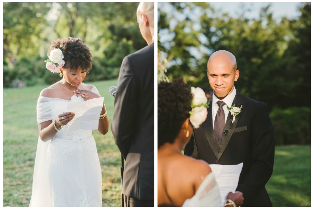 GLENVIEW MANSION PIC STITCH - INTIMATE WEDDING PHOTOGRAPHER - TWOTWENTY by CHI-CHI AGBIM 4.jpg