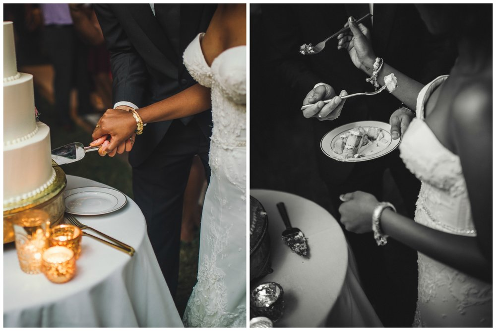 GLENVIEW MANSION PIC STITCH - INTIMATE WEDDING PHOTOGRAPHER - TWOTWENTY by CHI-CHI AGBIM 9.jpg