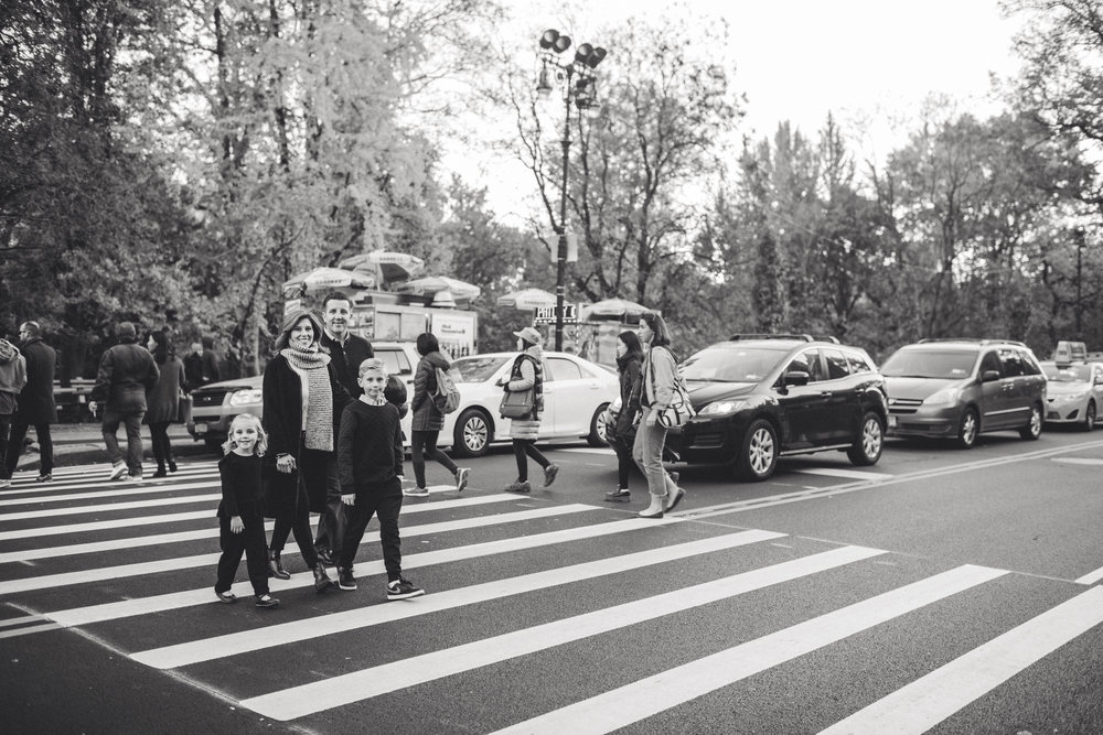 CAPELLA FAMILY SHOOT - CENTRAL PARK NYC - TWOTWENTY by CHI-CHI AGBIM-144.jpg
