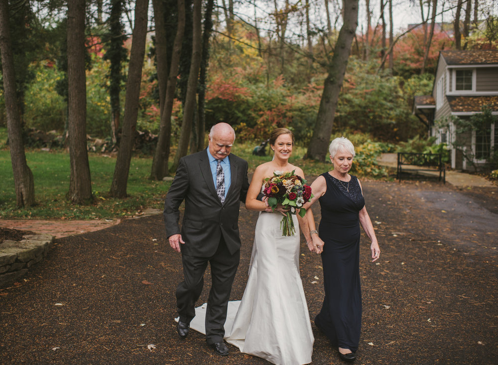 JACQUELINE & ANDREW WARSHAWER -BROOKMILL FARM FALL WEDDING - INTIMATE WEDDING PHOTOGRAPHER - TWOTWENTY by CHI-CHI AGBIM-211.jpg