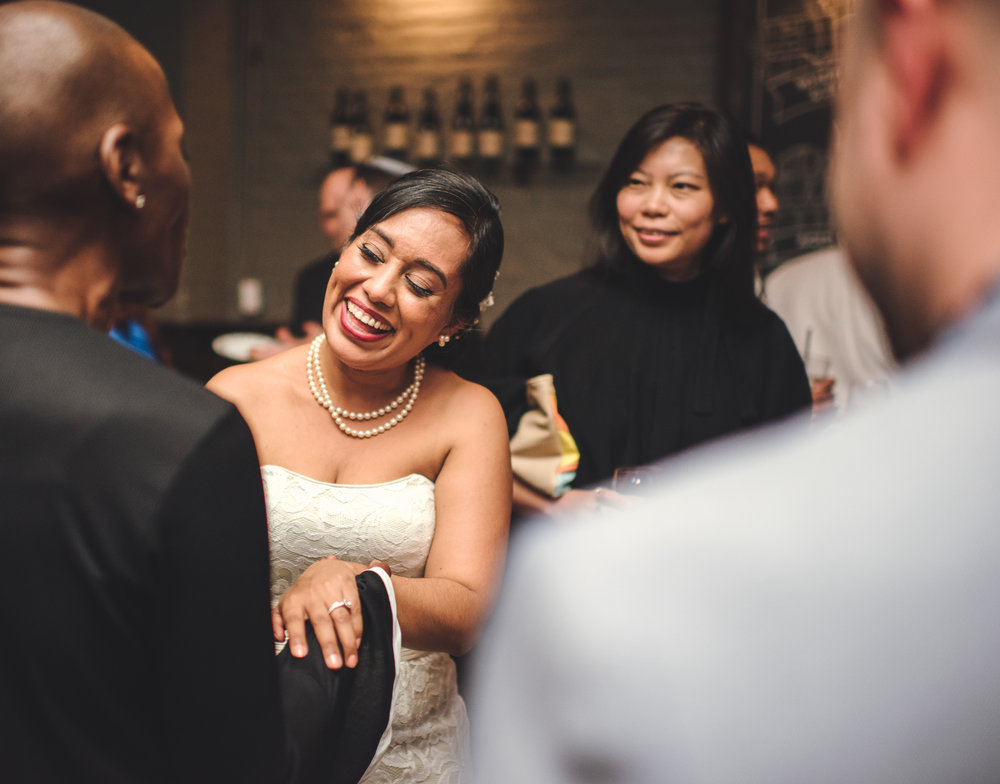 BROOKLYN WINERY WEDDING - TWOTWENTY by CHI-CHI AGBIM-333.jpg