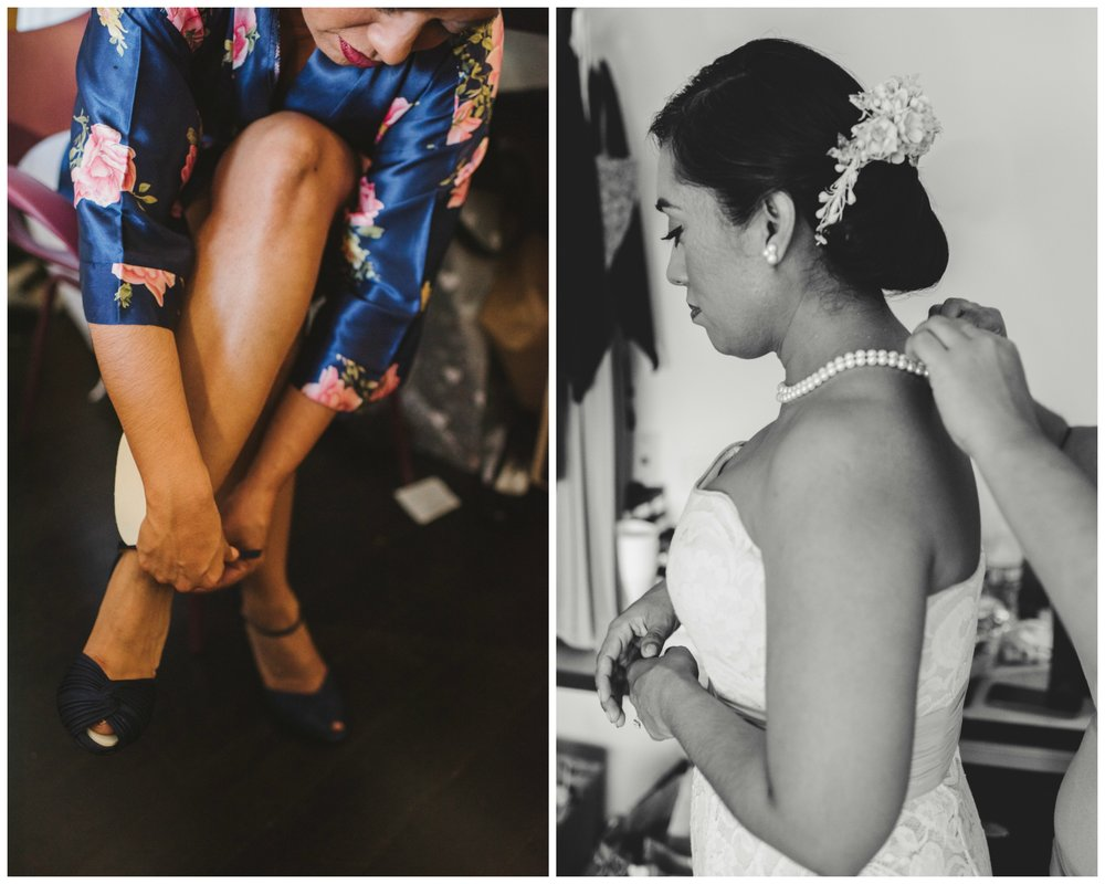 BROOKLYN WINERY WEDDING - TWOTWENTY by CHI-CHI.jpg