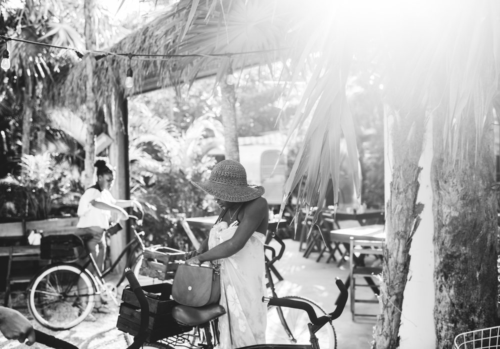 TRAVEL PHOTOGRAPHY - TULUM MEXICO - TWOTWENTY by CHI-CHI AGBIM-118.jpg