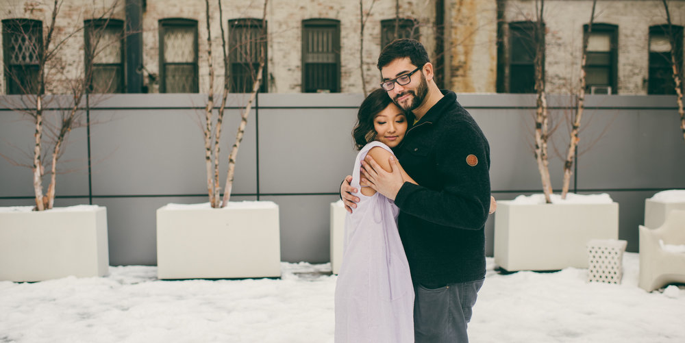 LILY & ANDREW - ENGAGED - TWOTWENTY by CHI-CHI AGBIM-92.jpg