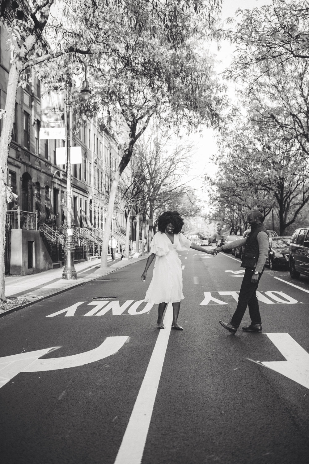 FALL ENGAGEMENT SESSION - HARLEM - NEW YORK - INTIMATE WEDDING PHOTOGRAPHER - TWOTWENTY by CHI-CHI AGBIM-9.jpg