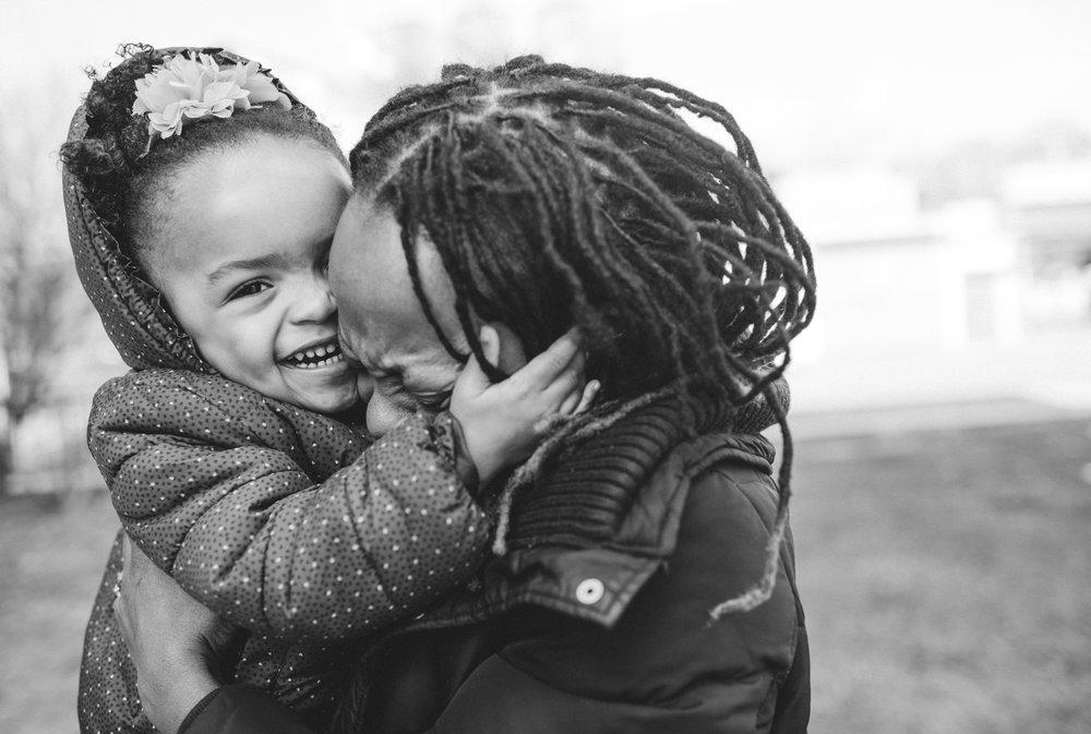 NYE & LYRIC - FAMILY PORTRAITS - TWOTWENTY by CHI-CHI AGBIM-86.jpg