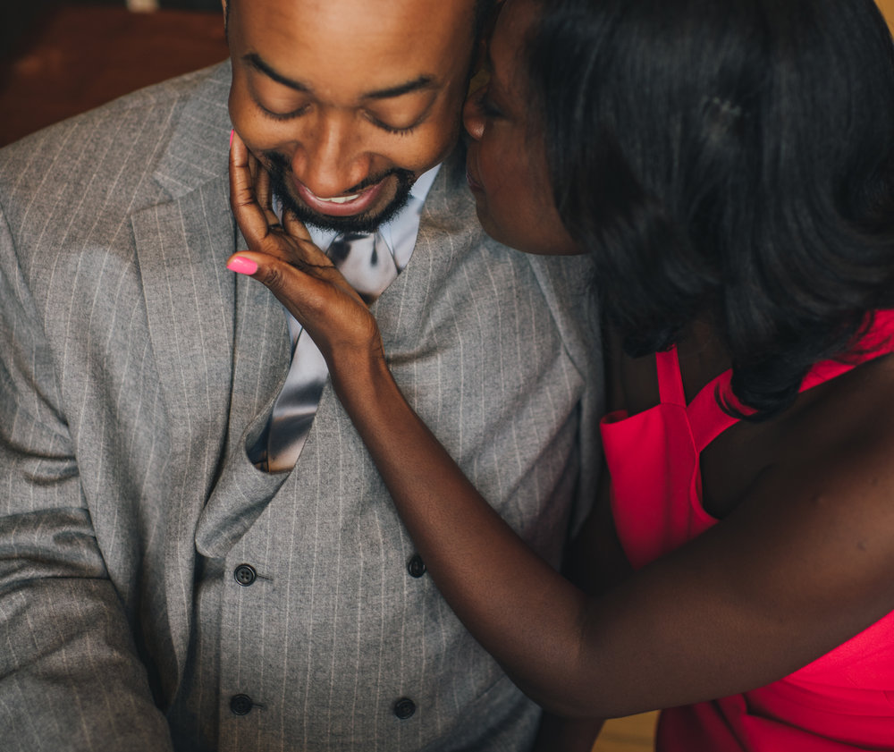 LIBERTY STATE PARK ENGAGEMENT - TWOTWENTY by CHI-CHI AGBIM-13.jpg