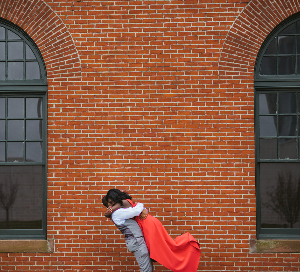 LIBERTY STATE PARK ENGAGEMENT - TWOTWENTY by CHI-CHI AGBIM-77.jpg