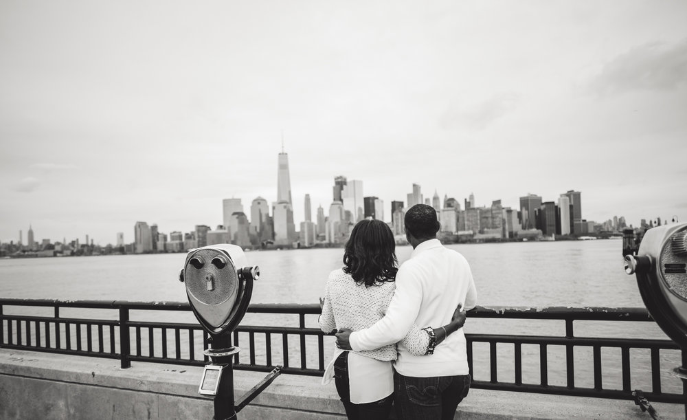 LIBERTY STATE PARK ENGAGEMENT - TWOTWENTY by CHI-CHI AGBIM-84.jpg