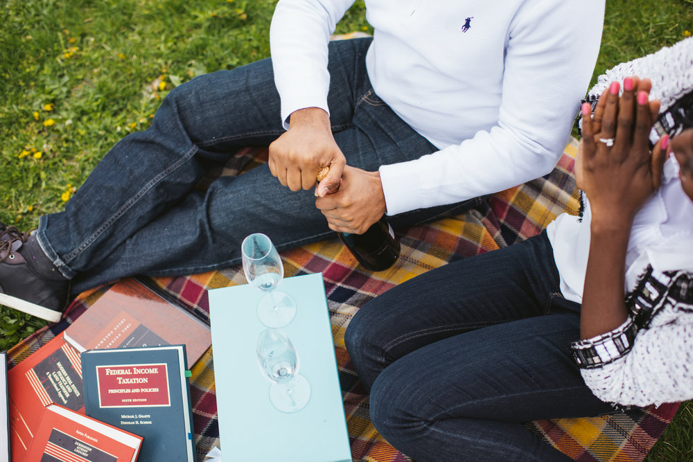 LIBERTY STATE PARK ENGAGEMENT - TWOTWENTY by CHI-CHI AGBIM-103.jpg