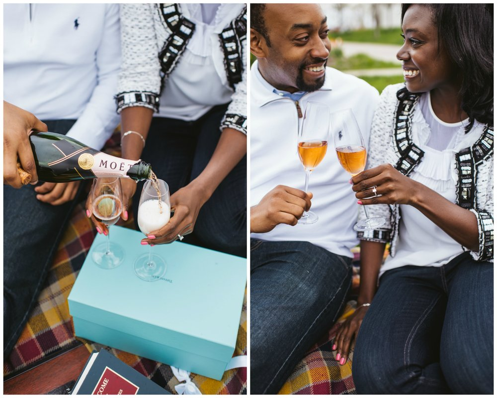 LIBERTY STATE PARK ENGAGEMENT SESSION - TWOTWENTY by CHI-CHI A 2.jpg